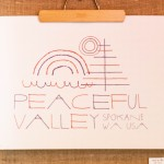 Peaceful Valley – Eric Smith