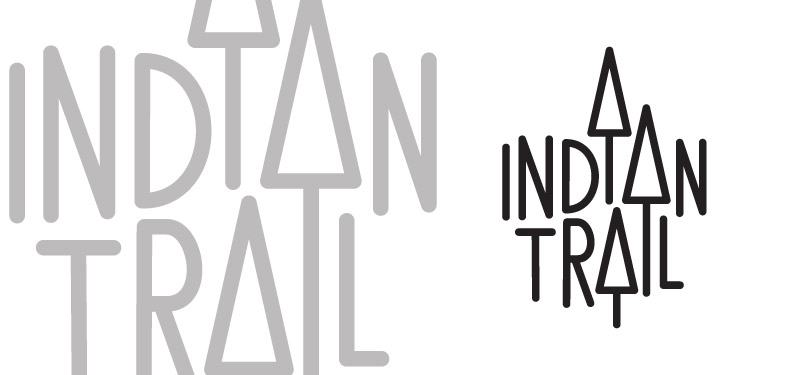 indian_trail