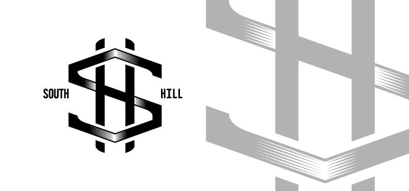 south_hill