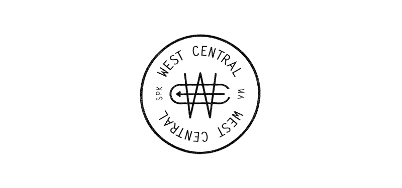 west_central2