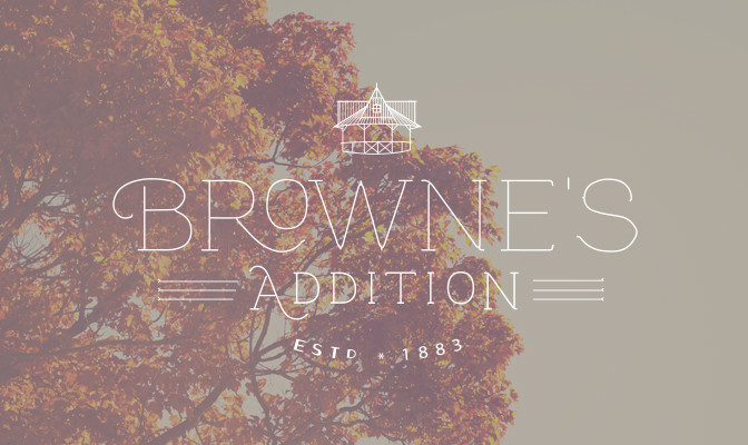 Browne's Addition